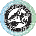 Galveston Bay Outfitters