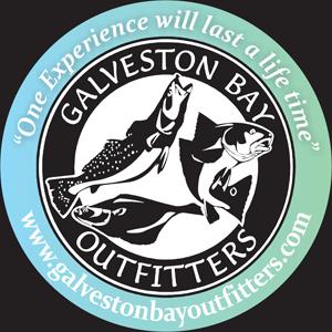 galveston-fishing-trips